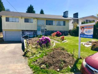 Main Photo: 14732 106A Avenue in Surrey: Guildford House for sale (North Surrey)  : MLS®# R2269838