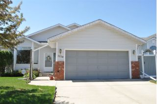 Main Photo: 1120 112 Street NW in Edmonton: Zone 16 House for sale : MLS®# E4117430