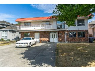 Main Photo: 15687 80 Avenue in Surrey: Fleetwood Tynehead House for sale : MLS®# R2304054
