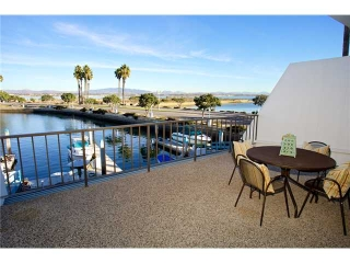 Main Photo: CORONADO CAYS Condo for sale : 3 bedrooms : 4 Antigua Court in Coronado