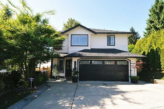 "Main Photo: 1483 COLUMBIA Street in Port Coquitlam: Mary Hill House for sale in ""Mary Hill"" : MLS(r) # V1128484"