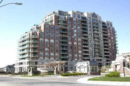 Main Photo: 1214 310 Red Maple Road in Richmond Hill: Langstaff Condo for sale : MLS(r) # N3239979