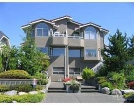 Photo 20: 312 E 11TH Street in North Vancouver: Central Lonsdale House 1/2 Duplex for sale : MLS(r) # R2029471