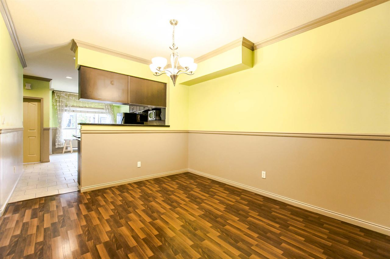 "Photo 4: 9 9420 FERNDALE Road in Richmond: McLennan North Townhouse for sale in ""SPRINGLEAF"" : MLS(r) # R2113760"