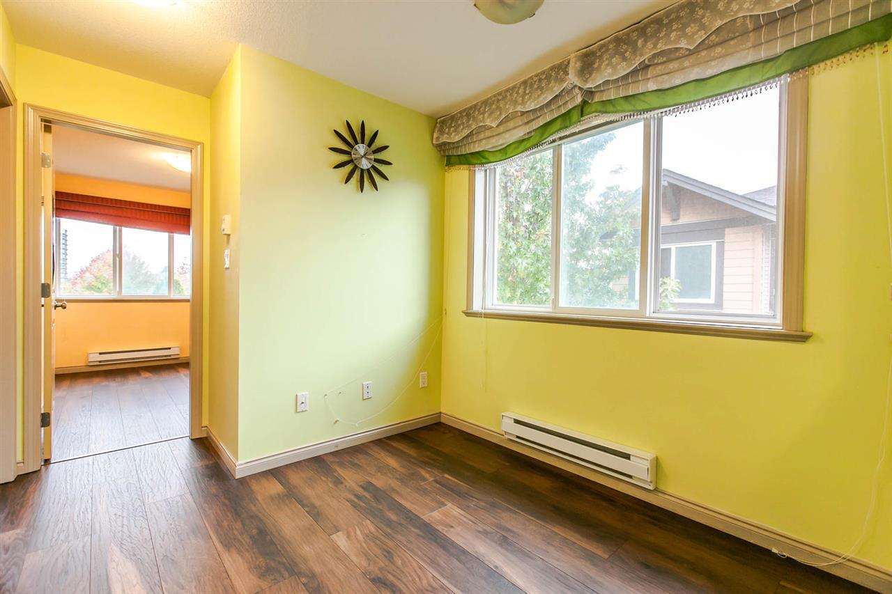 "Photo 13: 9 9420 FERNDALE Road in Richmond: McLennan North Townhouse for sale in ""SPRINGLEAF"" : MLS(r) # R2113760"