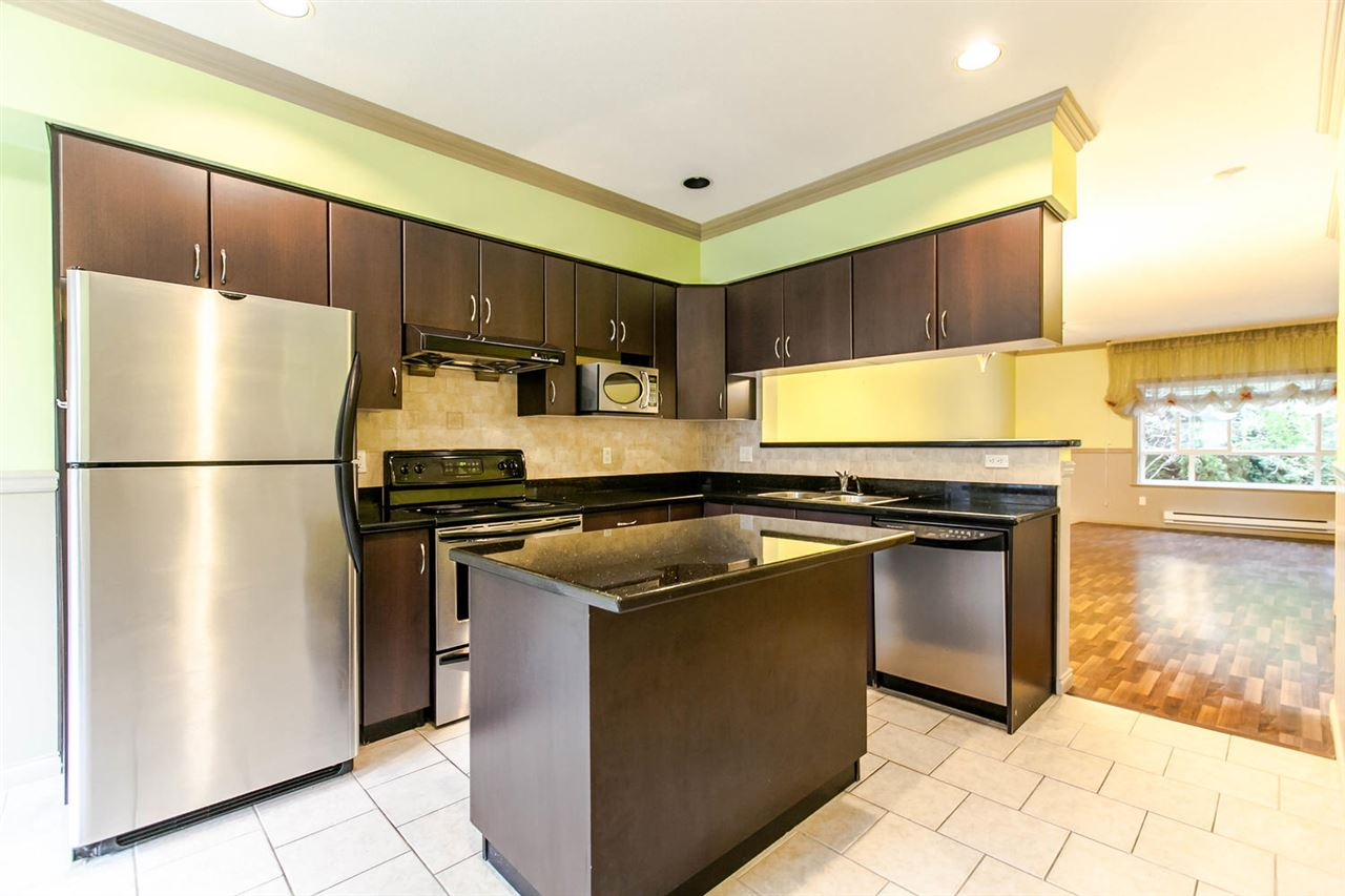 "Photo 7: 9 9420 FERNDALE Road in Richmond: McLennan North Townhouse for sale in ""SPRINGLEAF"" : MLS(r) # R2113760"