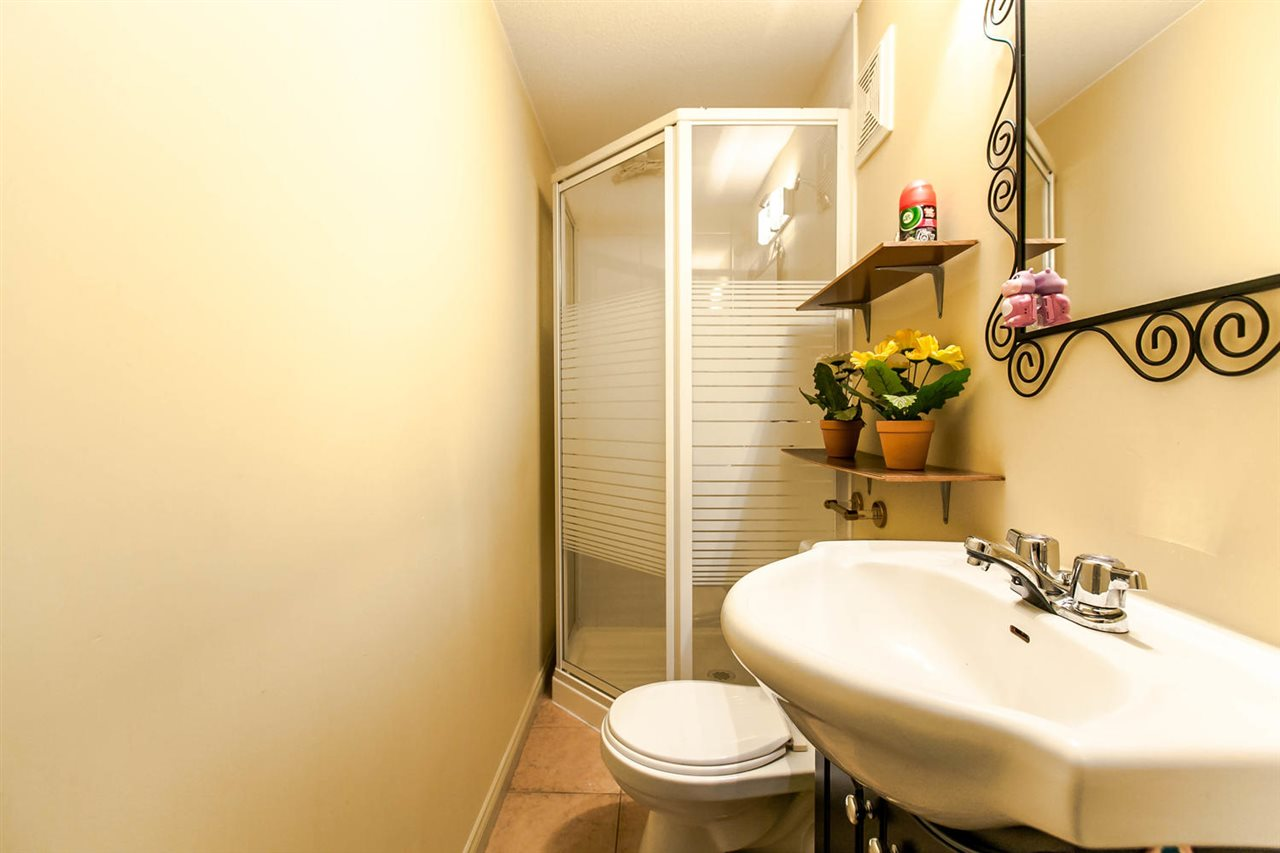"Photo 16: 9 9420 FERNDALE Road in Richmond: McLennan North Townhouse for sale in ""SPRINGLEAF"" : MLS(r) # R2113760"