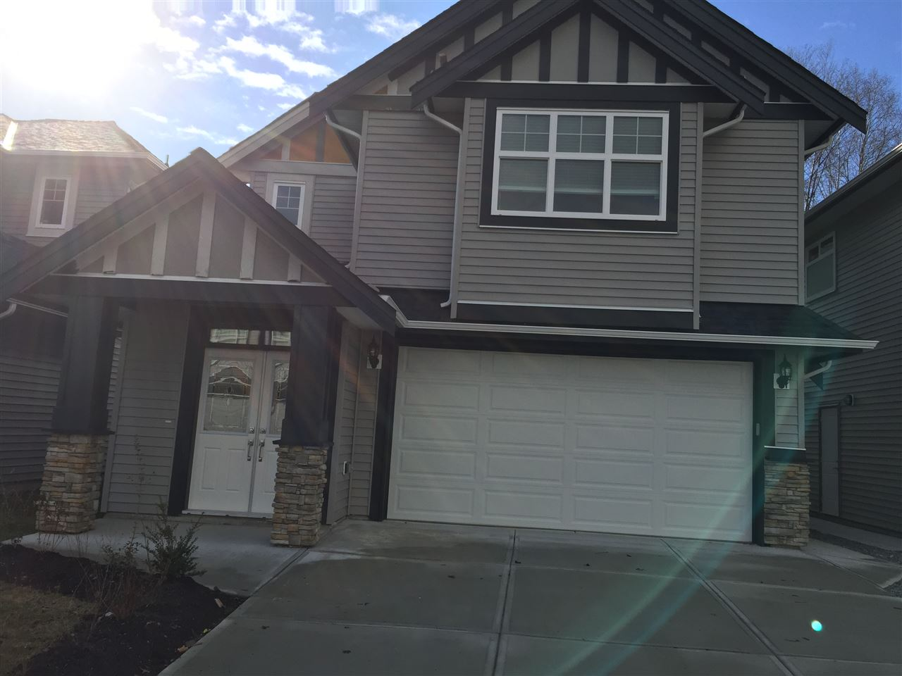 Main Photo: 34836 MCMILLAN Place in Abbotsford: Abbotsford East House for sale : MLS® # R2118015