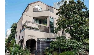 "Main Photo: 6 1019 GILFORD Street in Vancouver: West End VW Condo for sale in ""GILFORD MEWS 3"" (Vancouver West)  : MLS(r) # R2126758"