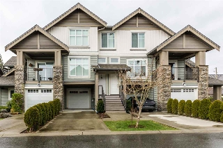 Main Photo: 3 6233 TYLER Road in Sechelt: Sechelt District Townhouse for sale (Sunshine Coast)  : MLS® # R2128306