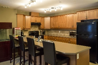 Main Photo: 232 300 PALISADES Way: Sherwood Park Condo for sale : MLS(r) # E4047526