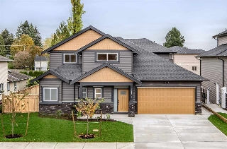 Main Photo: 12105 204B Street in Maple Ridge: Northwest Maple Ridge House for sale : MLS(r) # R2135959