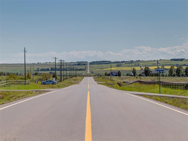 Photo 43: 354132 48 Street E: Rural Foothills M.D. House for sale : MLS(r) # C4096683