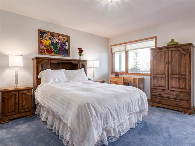 Photo 22: 354132 48 Street E: Rural Foothills M.D. House for sale : MLS® # C4096683