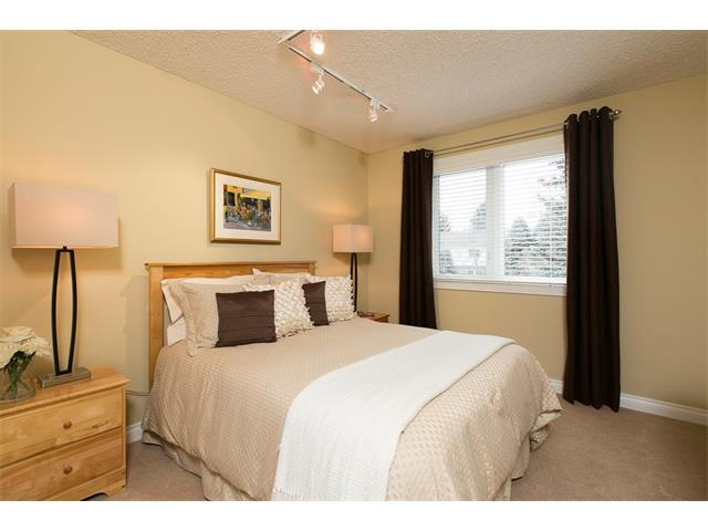 Photo 26: 619 WILDERNESS Drive SE in Calgary: Willow Park House for sale : MLS(r) # C4101330