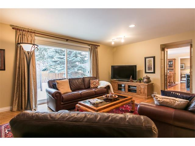 Photo 16: 619 WILDERNESS Drive SE in Calgary: Willow Park House for sale : MLS(r) # C4101330