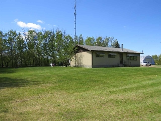 Main Photo: 47128 RR 123: Rural Beaver County House for sale : MLS(r) # E4053088