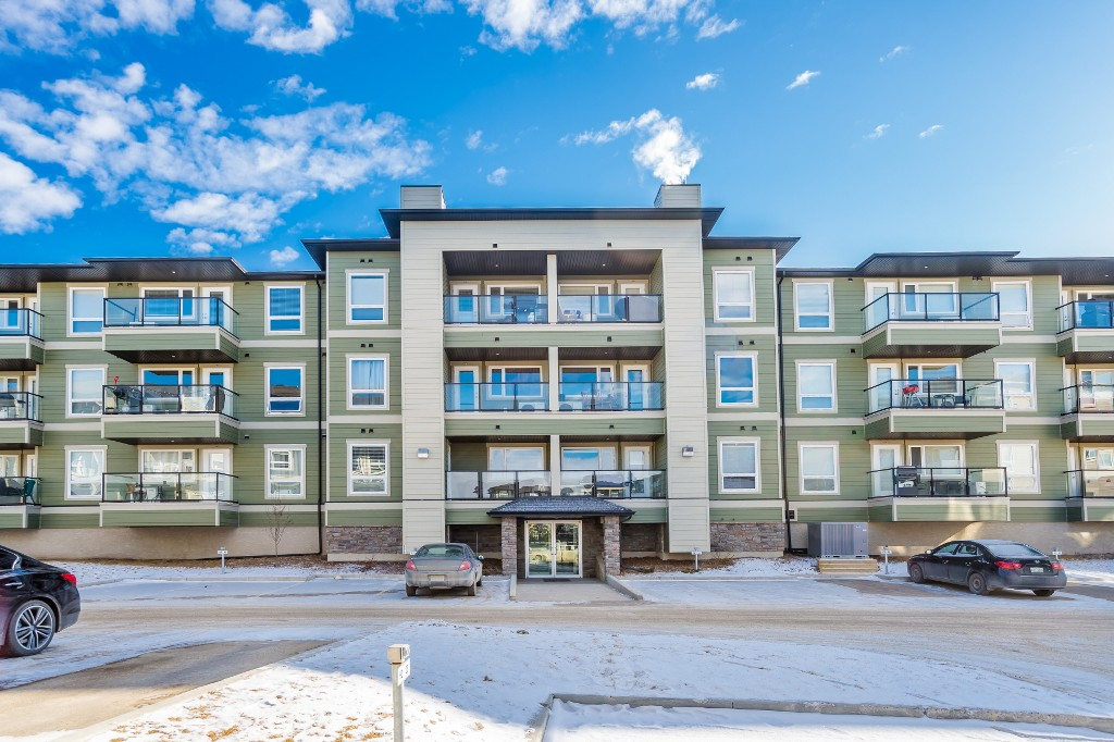 Photo 2: 1202 102 Willis Crescent in Saskatoon: Stonebridge Complex for sale (Saskatoon Area 02)  : MLS(r) # 600401
