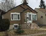 Main Photo: 12758 117 Street in Edmonton: Zone 01 House for sale : MLS(r) # E4053688