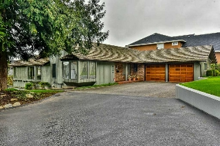 Main Photo: 9322 162A Street in Surrey: Fleetwood Tynehead House for sale : MLS® # R2148436