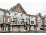 "Main Photo: 62 1305 SOBALL Street in Coquitlam: Burke Mountain Townhouse for sale in ""TYNERIDGE BURKE MOUNTAIN"" : MLS(r) # R2148929"