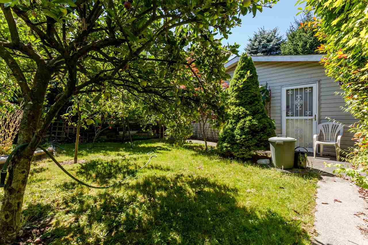 Photo 20: 14391 77A Avenue in Surrey: East Newton House for sale : MLS(r) # R2149252