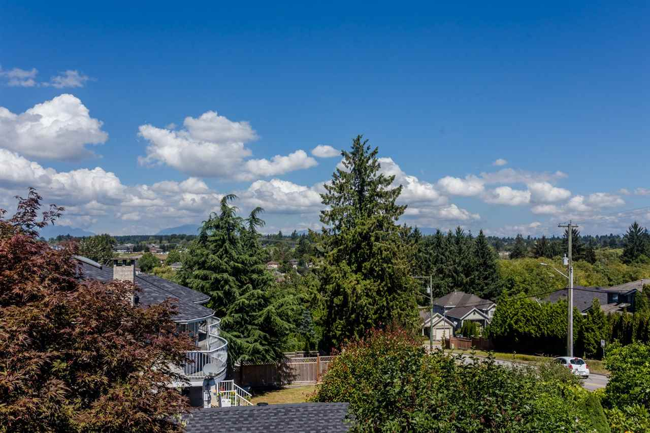 Photo 12: 14391 77A Avenue in Surrey: East Newton House for sale : MLS(r) # R2149252