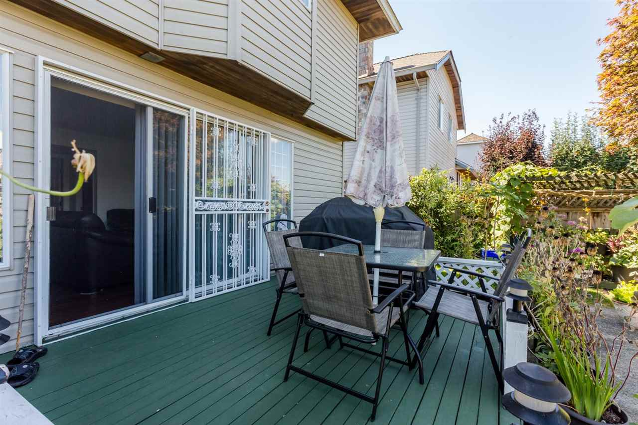 Photo 15: 14391 77A Avenue in Surrey: East Newton House for sale : MLS(r) # R2149252