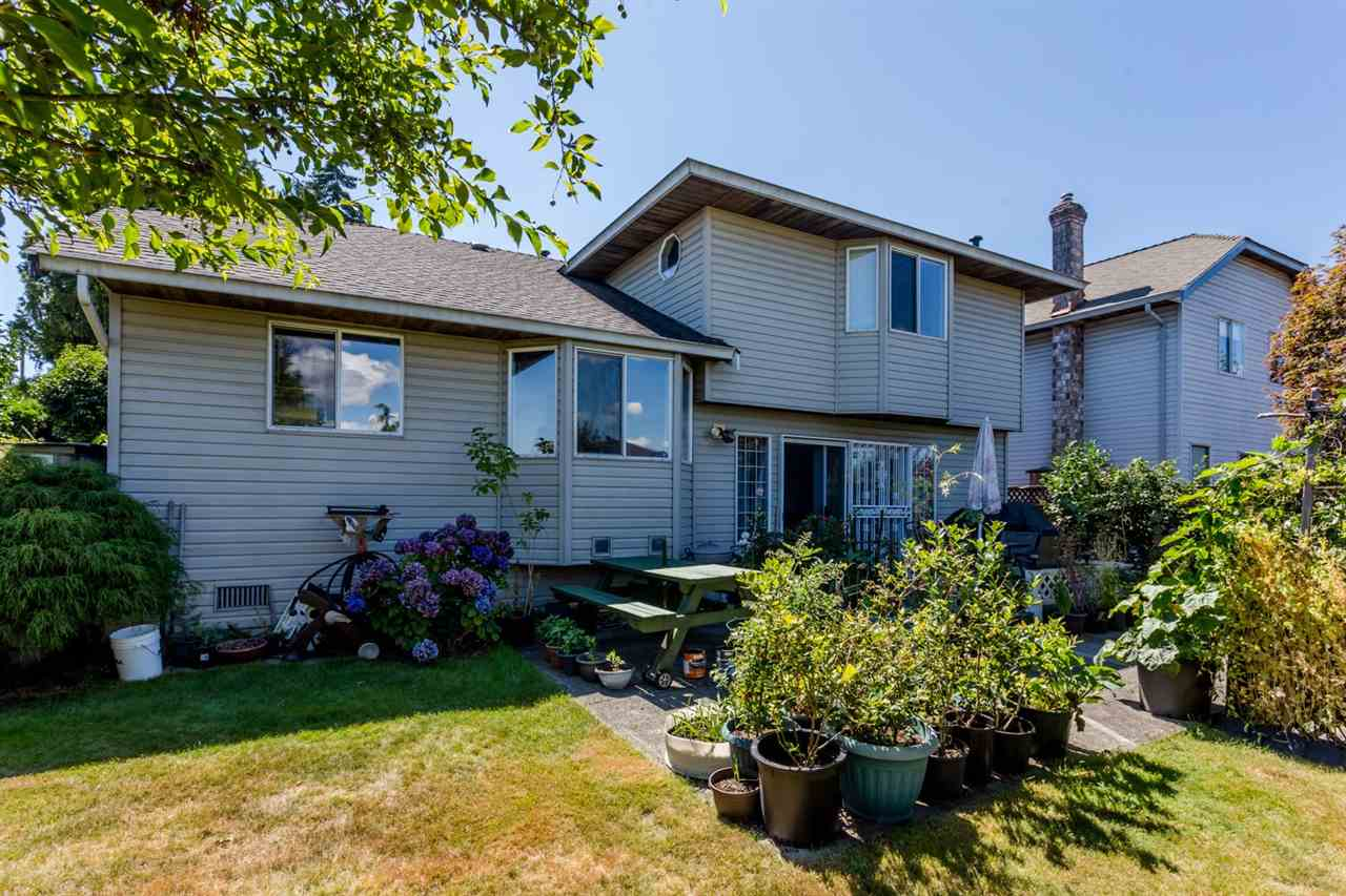 Photo 18: 14391 77A Avenue in Surrey: East Newton House for sale : MLS(r) # R2149252