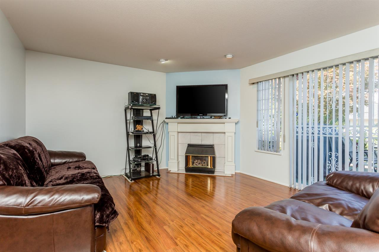 Photo 7: 14391 77A Avenue in Surrey: East Newton House for sale : MLS(r) # R2149252