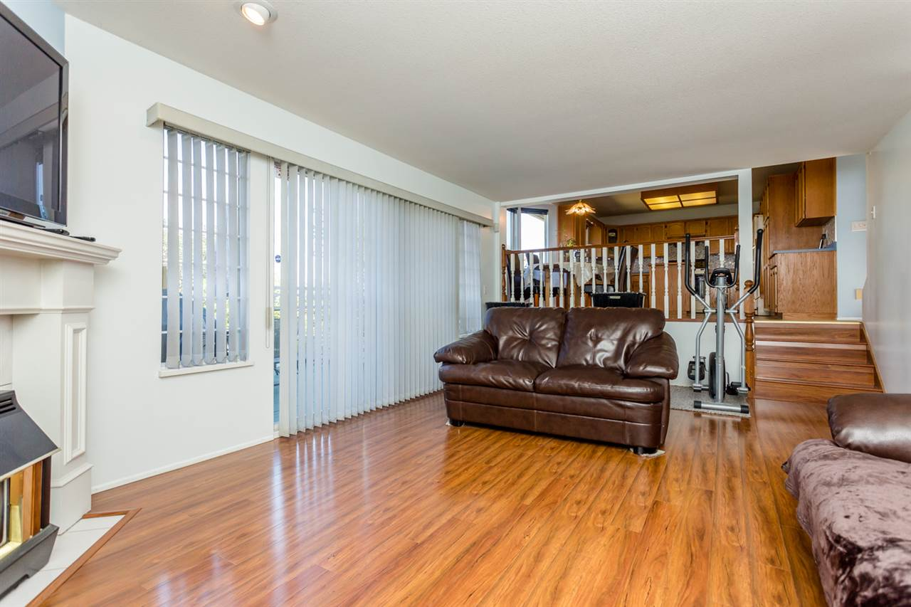 Photo 8: 14391 77A Avenue in Surrey: East Newton House for sale : MLS(r) # R2149252