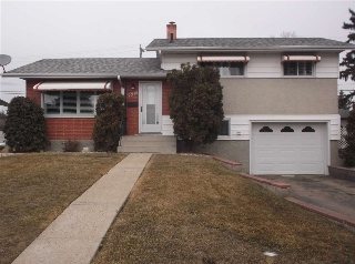 Main Photo: 9516 133A Avenue in Edmonton: Zone 02 House for sale : MLS(r) # E4056920