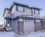 Main Photo: 4 HALLADAY Boulevard: Spruce Grove House Half Duplex for sale : MLS(r) # E4062980