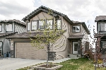 Main Photo: 1463 HAYS Way in Edmonton: Zone 58 House for sale : MLS(r) # E4063447