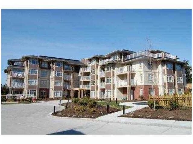 Main Photo: 108 7337 MACPHERSON Avenue in Burnaby: Metrotown Condo for sale (Burnaby South)  : MLS(r) # R2165489