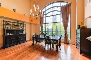 Main Photo: 107 9020 JASPER Avenue in Edmonton: Zone 13 Condo for sale : MLS(r) # E4064884