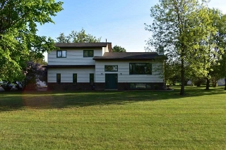 Main Photo: 45 55319 223 Road: Rural Sturgeon County House for sale : MLS(r) # E4067797