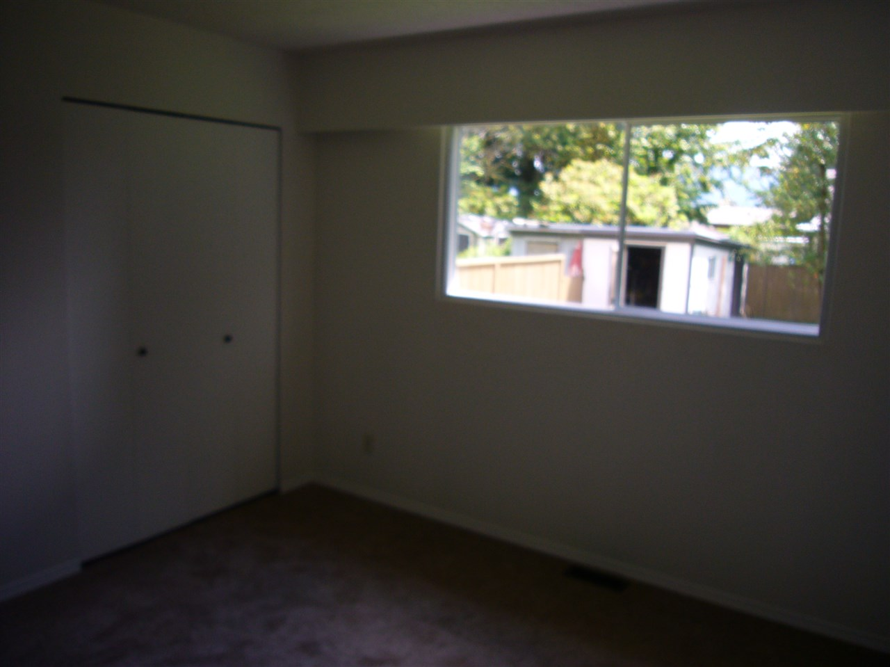 Photo 8: 34272 CATCHPOLE Avenue in Mission: Hatzic House 1/2 Duplex for sale : MLS® # R2184697