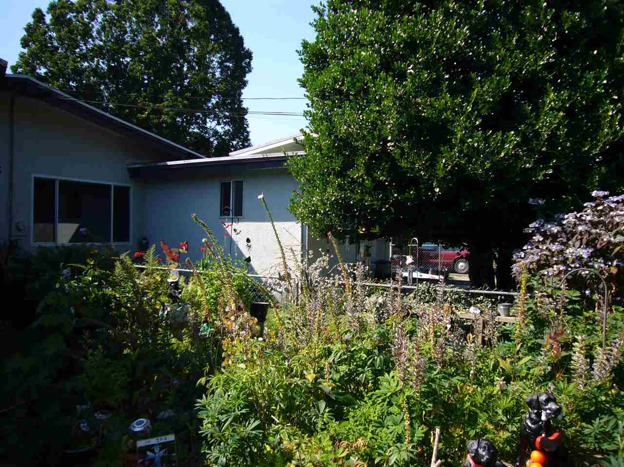 Photo 3: 34272 CATCHPOLE Avenue in Mission: Hatzic House 1/2 Duplex for sale : MLS® # R2184697