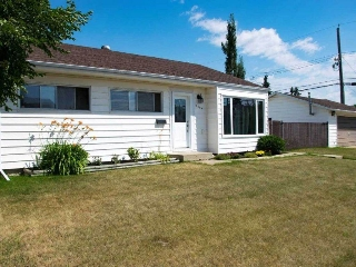 Main Photo: 13508 134 Avenue in Edmonton: Zone 01 House for sale : MLS® # E4072655