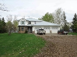 Main Photo: 23218 Township Road 554: Rural Sturgeon County House for sale : MLS® # E4072718
