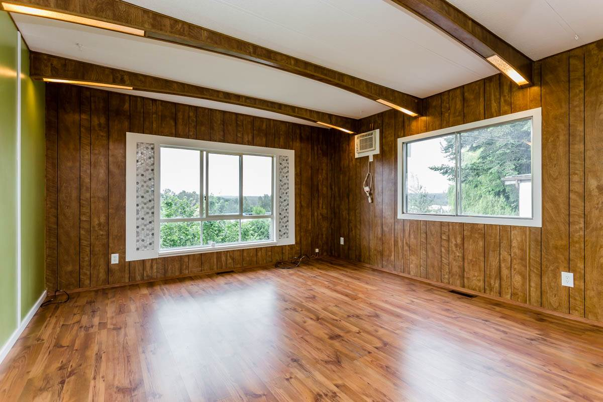 "Photo 7: 7 7241 HURD Street in Mission: Mission BC Manufactured Home for sale in ""Highland Mobile Park"" : MLS® # R2191991"
