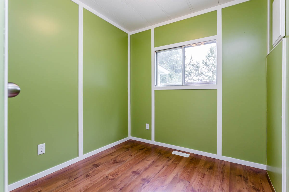 "Photo 16: 7 7241 HURD Street in Mission: Mission BC Manufactured Home for sale in ""Highland Mobile Park"" : MLS® # R2191991"