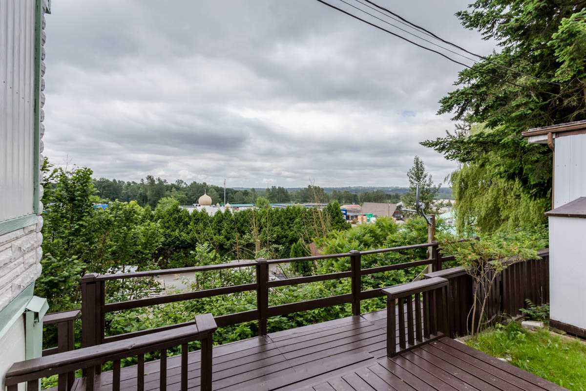 "Photo 4: 7 7241 HURD Street in Mission: Mission BC Manufactured Home for sale in ""Highland Mobile Park"" : MLS® # R2191991"