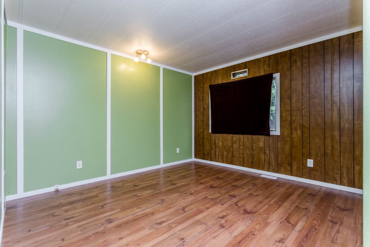 "Photo 13: 7 7241 HURD Street in Mission: Mission BC Manufactured Home for sale in ""Highland Mobile Park"" : MLS® # R2191991"