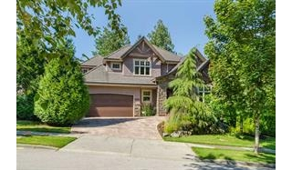 Main Photo: 16473 92A in Surrey: Fleetwood Tynehead House for sale : MLS®# R2182060