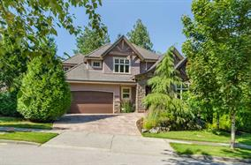 FEATURED LISTING: 16473 92A Surrey