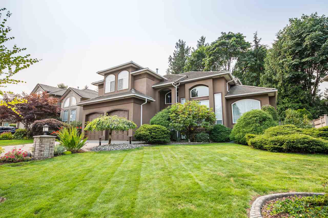 FEATURED LISTING: 20610 125 Avenue Maple Ridge
