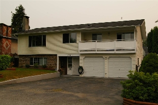 Main Photo: 22452 STRENG Avenue in Maple Ridge: East Central House for sale : MLS® # R2194634
