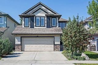 Main Photo: 12308 20 Avenue in Edmonton: Zone 55 House for sale : MLS® # E4079921
